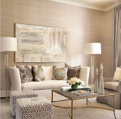 How to Choose the Best Interior Paint Colors (6 Designer Tips ...